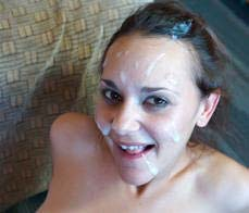 CumLouder Facial Treatment