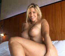 Hot and sweet Latina babe